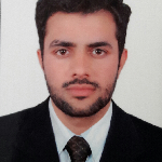 Umer - Sharjah: Hi! I'm Umer from India. I'm a private school ...