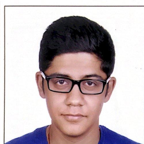 Utkarsh - Sydney: My name is Utkarsh from India. Can provide g...