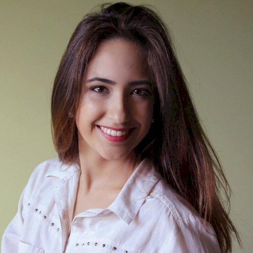 Valeria - Singapore: Hola! My name is Valeria. I was born in P...
