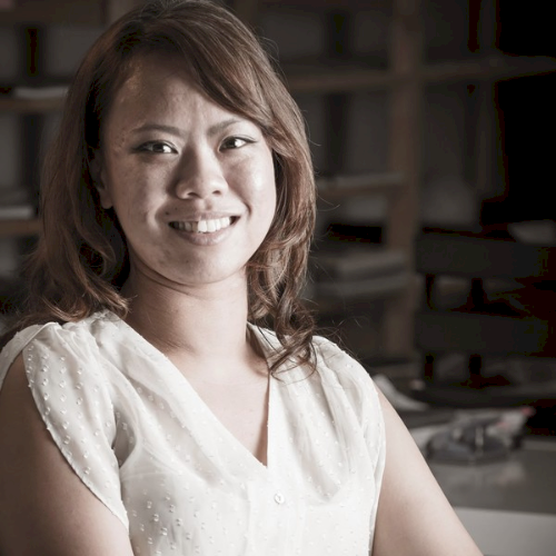 Valerie - Kuala Lumpur: A communications practitioner for the ...