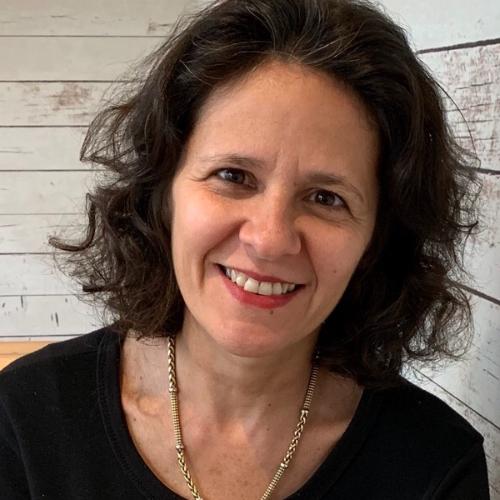 Valérie - Melbourne: I am Valérie, a native French teacher. ...