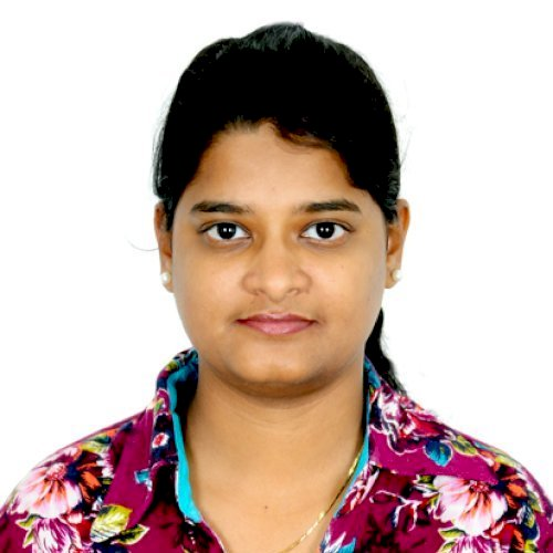 Vanaja - Dubai: Hi! I am Vanaja from India. I am a nurse. A Ta...