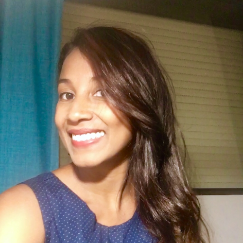 Vanessa - Adelaide: Hi there! My name is Vanessa. I'm a civil ...