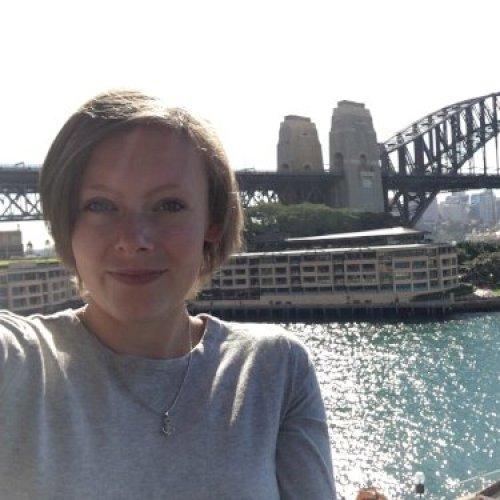 Learn German with Vanessa - Private German tutor in Sydney - TUTOROO