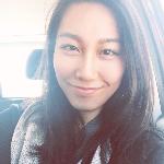 Vanessa - Auckland: Hi there, I'm Vanessa Lo. I'm from Hon...