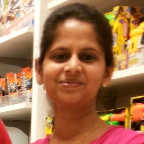 Vasu - Sydney: I am having more than of 8 years experience of ...
