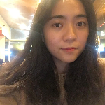 Vi - Brisbane: Hello! I'm Vi a native of Vietnam.  I am curren...