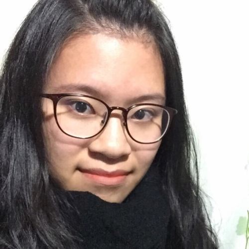 Learn Chinese / Mandarin with Vicky - Private Chinese / Mandarin tutor in Sydney - TUTOROO