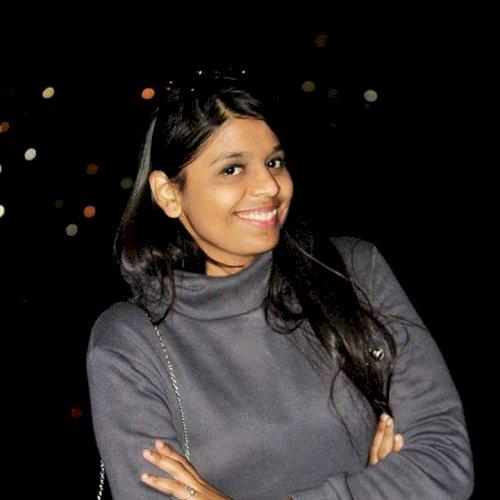 Learn Hindi with Vidhi - Private Hindi tutor in Melbourne - TUTOROO