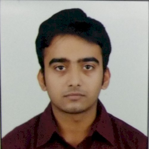 Vijay - Sydney: Telecommunications Engineer with a passion for...