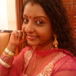 Vimalaiswari - Singapore: My name is Vimalaiswari. I am from S...