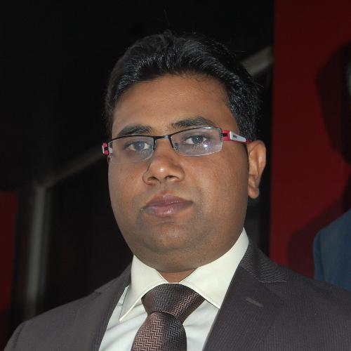 Vishal - Adelaide: Hi, I am Vishal, I am fluent in English and...