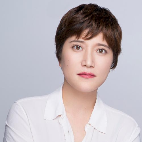 Vivien - Abu Dhabi: Hi, I'm Vivien, a native Mandarin Chinese ...