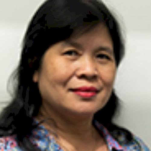 Vu - Kuala Lumpur: Have language teaching experience at Open U...