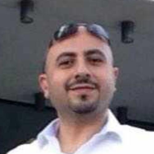 Wael - Hong Kong: My name is Wael. I'm an Egyptian Engineer. I...