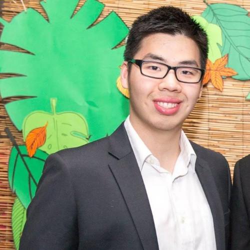 Wei - English Teacher in Sydney: I am a third year Bachelor of...