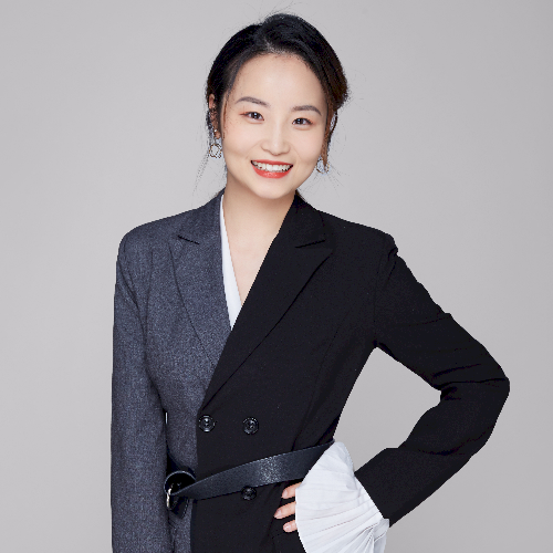 Weiyi - Melbourne: Hi, my name is Leah. Currently a full-time ...