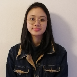 Winnie - Melbourne: A native Chinese speaker and was a Chinese...