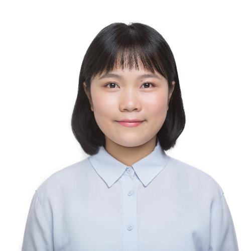 Wu - Chinese / Mandarin Teacher in Singapore: I'm Fengmin(凤�...