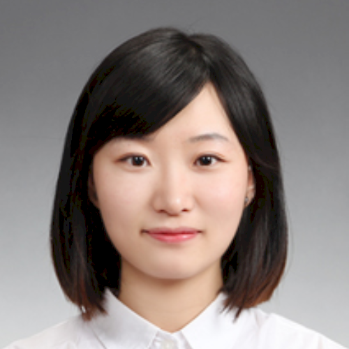 Xiao - Hong Kong: I have 8 years' experience teaching Chinese ...