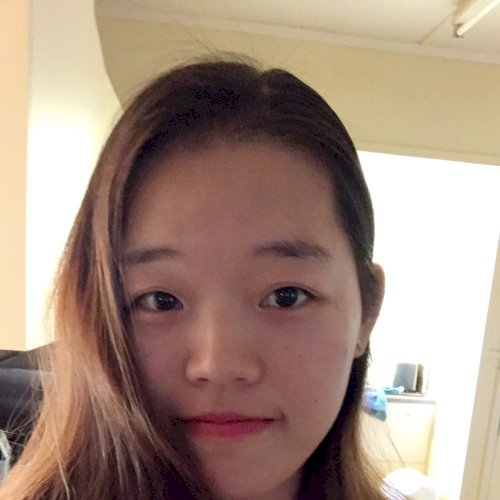 Xiaogui - Chinese / Mandarin Teacher in Sydney: Hello, my name...