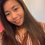 Yana - Filipino Teacher in Brisbane: I lived in Australia for ...