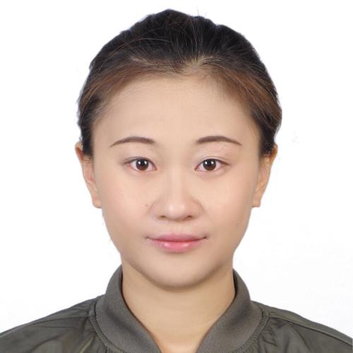Yangyi - Brisbane: Hello! I am Yangyi, a native from China. I ...