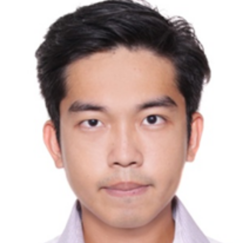 Learn Chinese / Mandarin with Yan Rong - Private Chinese / Mandarin tutor in Singapore - TUTOROO