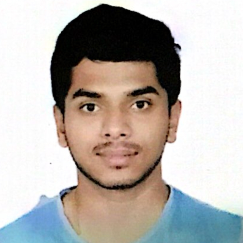 Yash - Paris: I did my bachelor's in engineering (Electronics)...