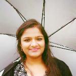 Yasmin - Dubai: I am Sulthana, an MBA graduate from India and ...