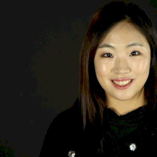 Ye - Brisbane: Hi there, my name is Ye Xing! I'm an internatio...