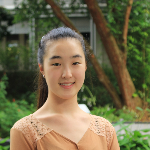 Yeonhee - Singapore: I was born in Korea, but I have been livi...