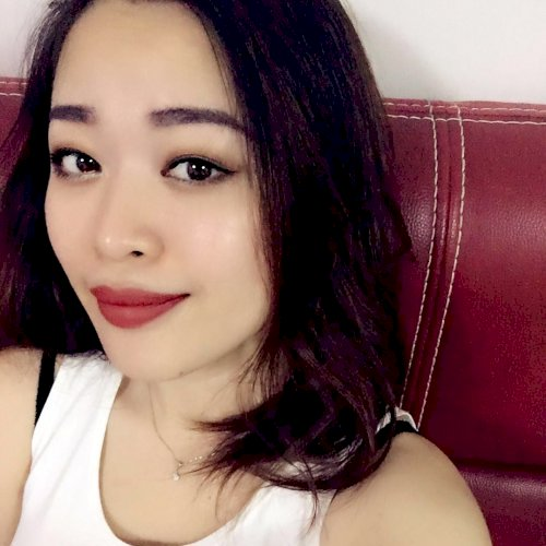 Yi Ying - Wellington: Hello! I am Yi Ying from China. I consid...