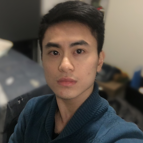 Yihao - Sydney: Hi,  I am a Chinese international student of U...