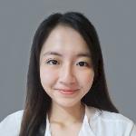 Ying hui