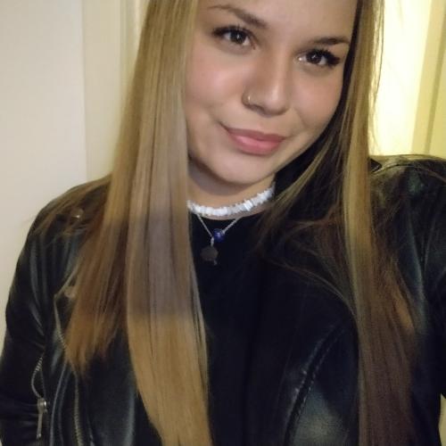 Ylenia - Melbourne: Hello everybody! I'm Ylenia from Ravenna, ...