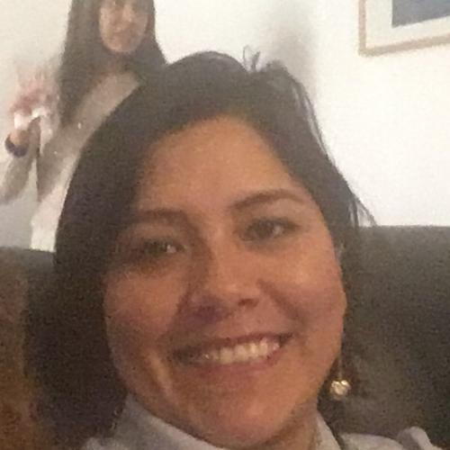 Ylsen Nadir - London: I'm a native Spanish speaker from Boli...