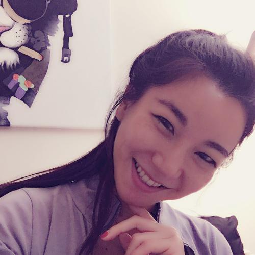 Learn Korean with Yoonjung - Private Korean tutor in Hong Kong - TUTOROO