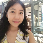 Yoonyoung - Singapore: Hi! Don't be shy and hesitant! Let's sp...