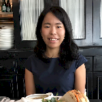 Yuka - Singapore: Hi, I'm Yuka from Japan! I've been working...