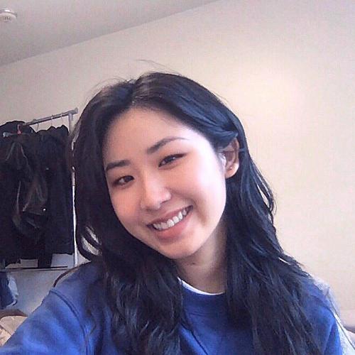 Yun - Korean Teacher in City of London: I'm Yuni from Seoul in...
