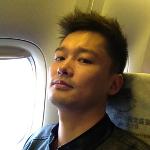 Yuntao - Chinese / Mandarin Teacher in Singapore: Is it possib...