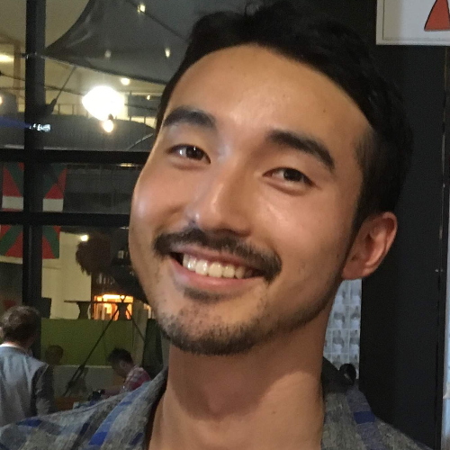 Learn Japanese with Yuto - Private Japanese tutor in Melbourne - TUTOROO