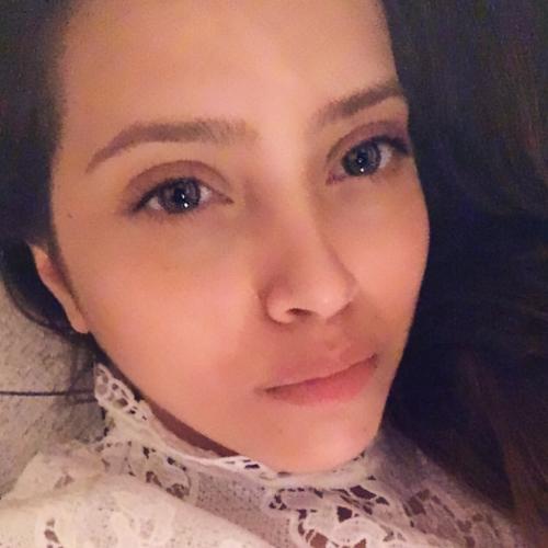 Yuvna - Sydney: Hi all! I'm a current masters student studyi...