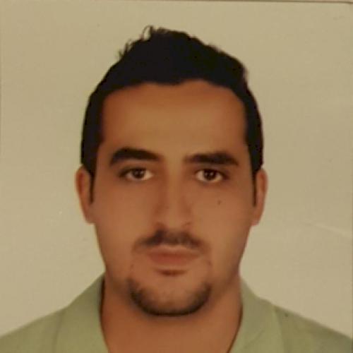 Zaid - Adelaide: Hi , I am a civil Engineer Arabic is my nativ...