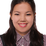 Zhannet - Dubai: Hello! I am Zhannet, a native from Kazakhstan...