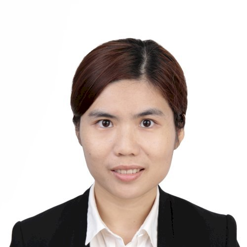 Zhouxiaofang - Singapore: I graduated from National University...