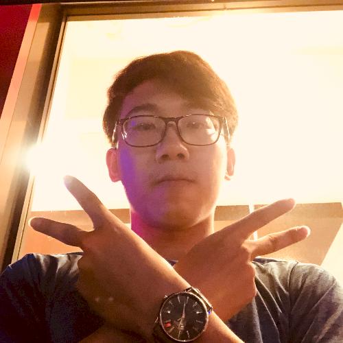 Ziyi - Darwin: Hi everyone, I am Sheldon from China, I am a na...