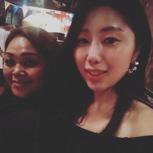 Learn Korean with Zoe - Private Korean tutor in Hong Kong - TUTOROO