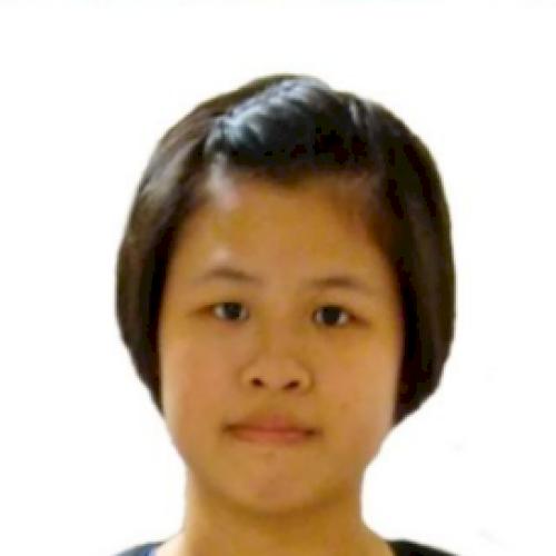 Learn Chinese / Mandarin with Zoe Min - Private Chinese / Mandarin tutor in Singapore - TUTOROO